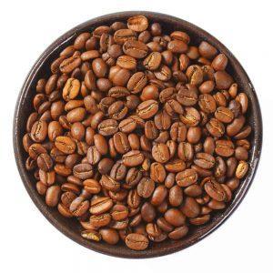 انواع رست قهوه