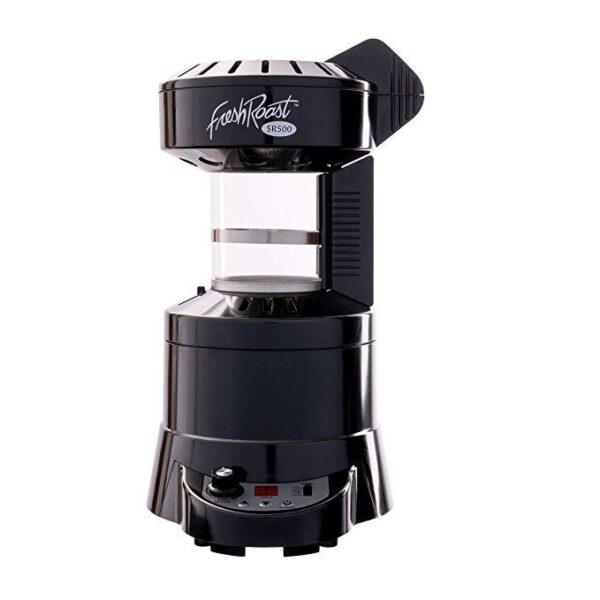 برند دستگاه رست قهوه