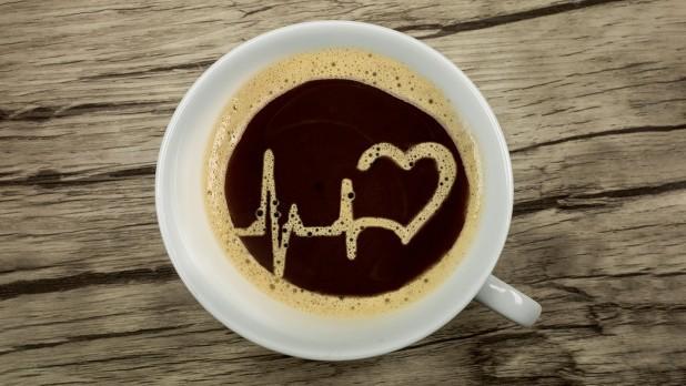 کاهش خطر ابتلا به بیماری ها با قهوه ی دیکاف