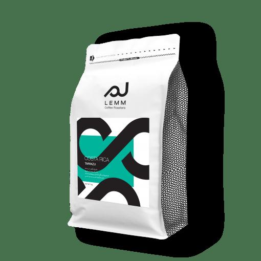 قهوه لم بهترین برند قهوه ایران