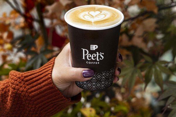 Photo of معرفی بهترین برند قهوه در ایران و جهان