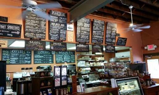 کارخانه تولید قهوه همدان