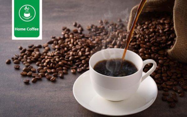 قهوهی ترک