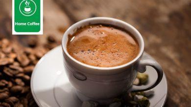 Photo of قهوه ترک : طرز تهیه قهوه ترک با قهوه جوش در خانه