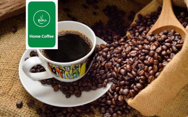 اتیوپی بهترین تولید کننده قهوه عربیکا