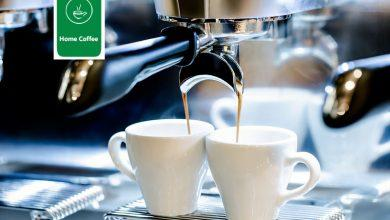 معرفی دستگاههای رست قهوه