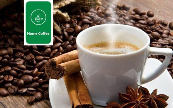 قهوههای کلمبیا