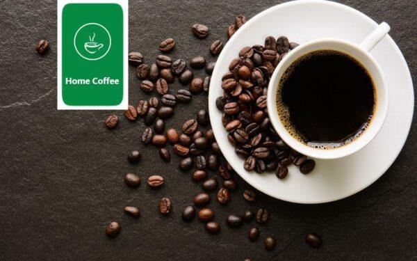 قهوهی اندونزی
