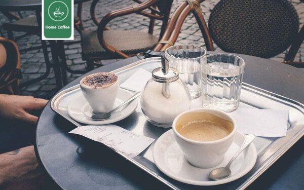 قهوهی اسپشیالیتی