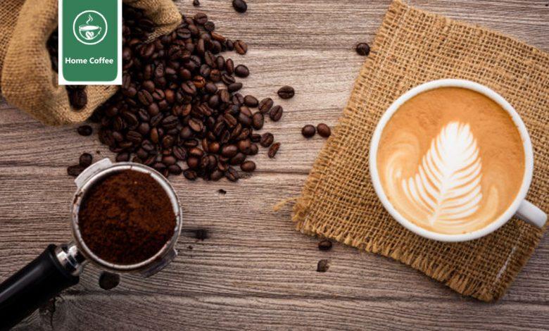 فواید و مضرات قهوه