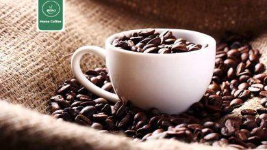 Photo of قهوه گواتمالا : ویژگی ها و تاریخچه قهوه در کشور گواتمالا