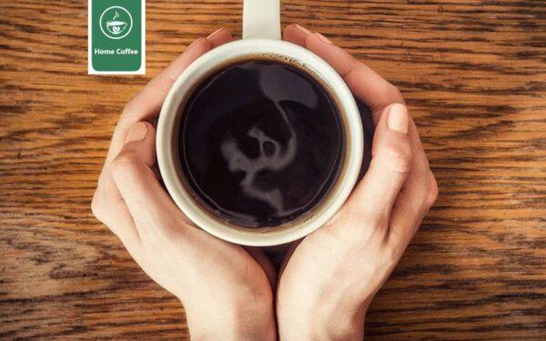 فرهنگ قهوه در هند