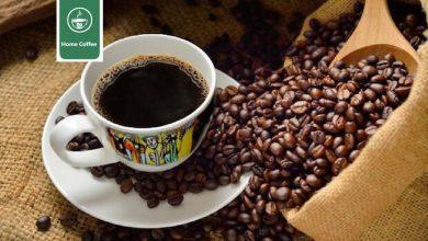 Photo of قهوه اتیوپی : ویژگیها و تاریخچه قهوه در اتیوپی