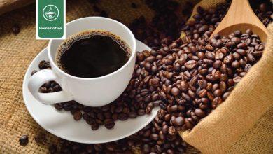 Photo of قهوه اندونزی : ویژگیها و تاریخچه قهوه در اندونزی