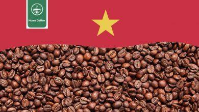 Photo of قهوه ویتنام : ویژگیها و تاریخچه قهوه در ویتنام