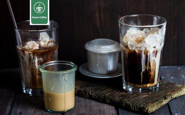 چرا قهوه ویتنامی؟