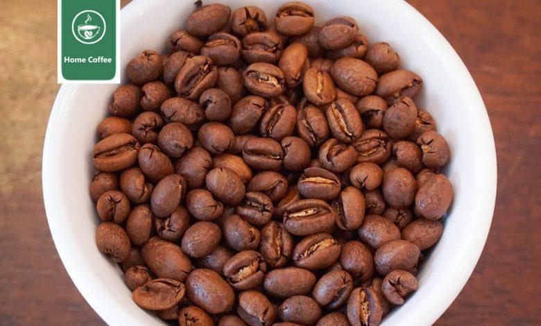 قهوه پی بری