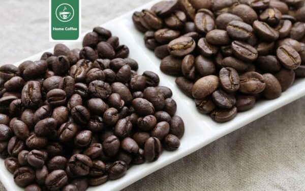 آیا قهوه پی بری با کیفیت تر است ؟