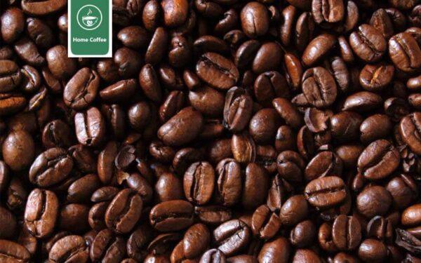 علت نام گذاری قهوه پی بری