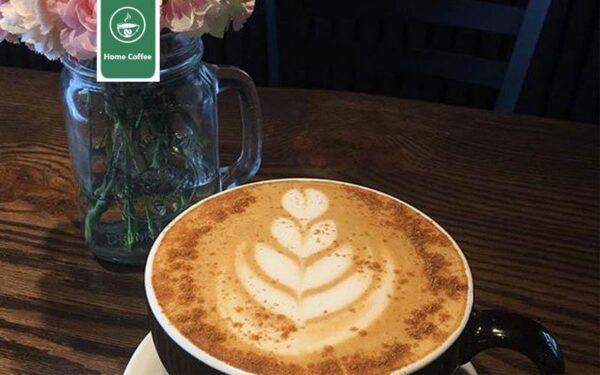 قهوه کورتادو چیست ؟