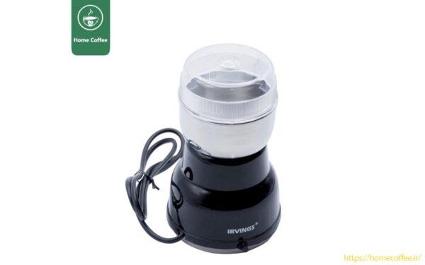 آسیاب قهوه آروینگز مدل H109