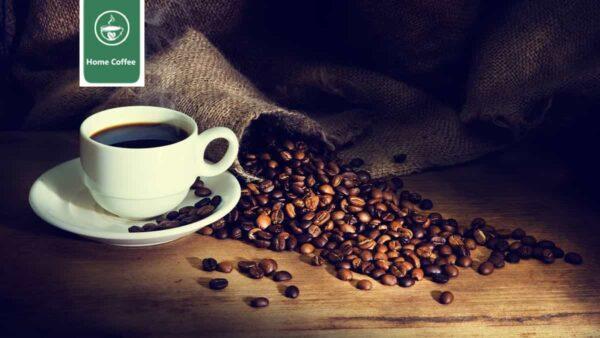 Photo of آشنایی با انواع قهوه و مشخصات به همراه طرز تهیه