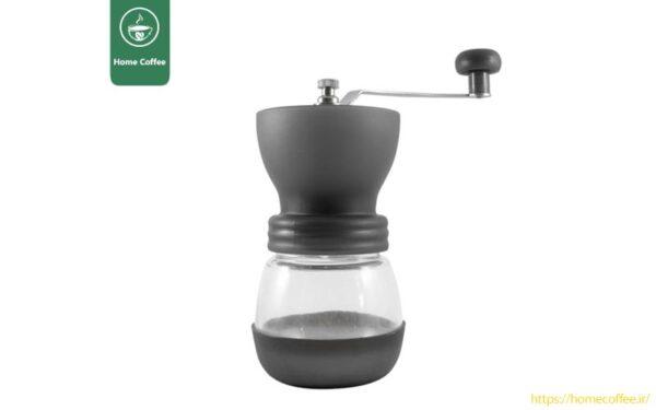 آسیاب قهوه مدل GAT