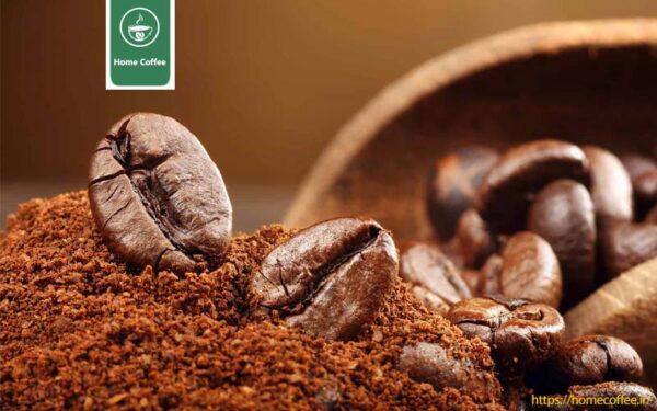 مزایای قهوه نوتروپیک