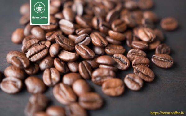قهوه گیشا