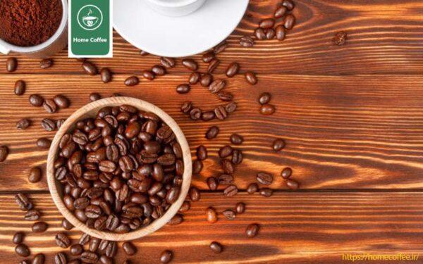 عوارض جانبی قهوه نوتروپیک
