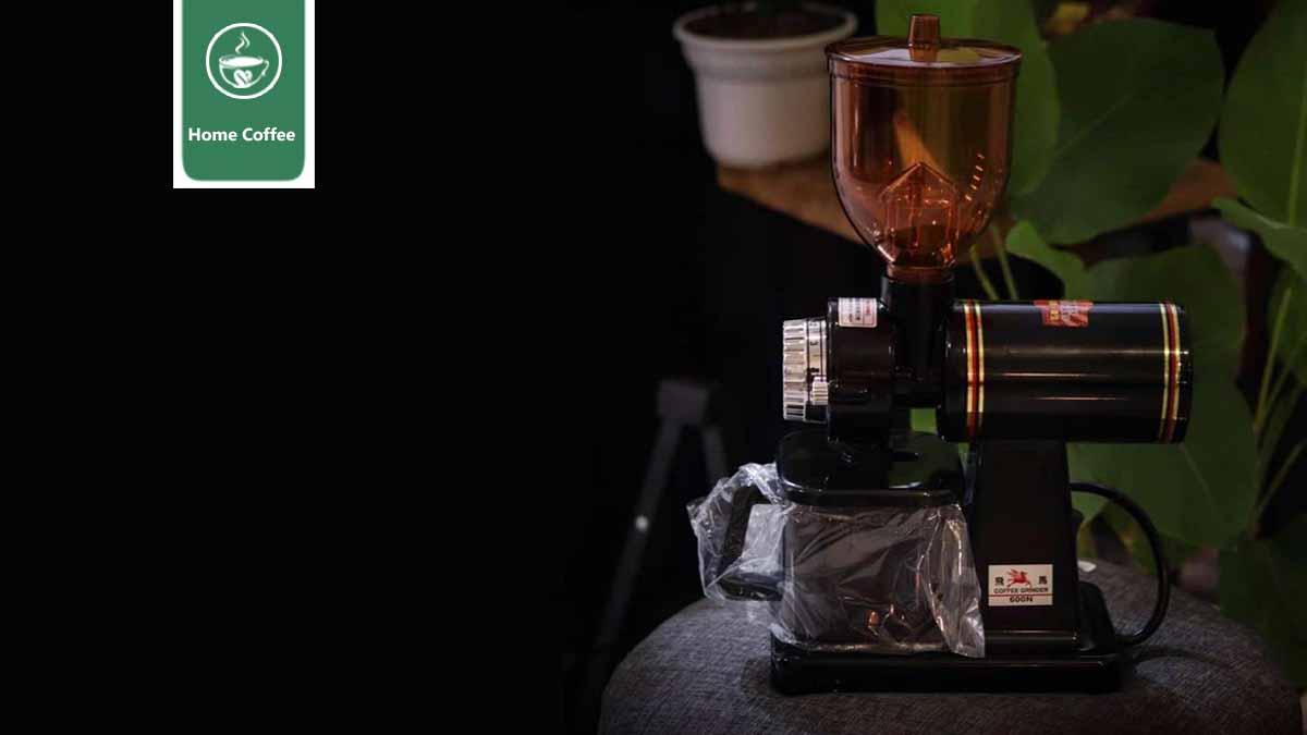 Photo of خرید آسیاب قهوه n600 برقی