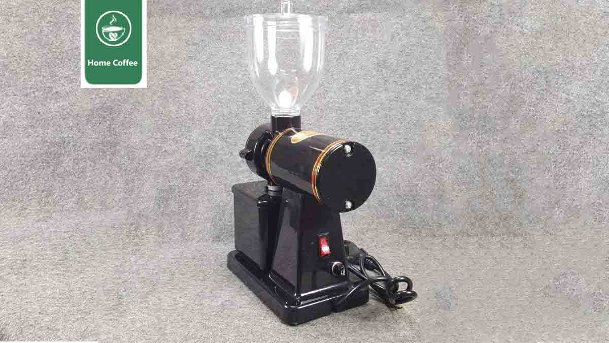 آسیاب قهوه n600