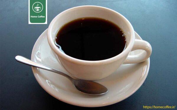 قهوه هسته خرما برای لاغری